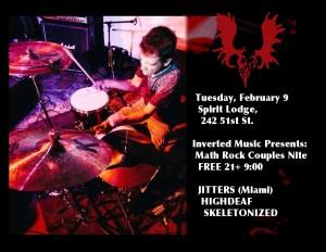 Feb17FlyerJitters2